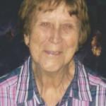 Betty Lou Jones