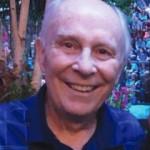 Gary Lyman Fawson
