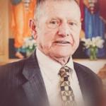 Larry Douglas Bateman