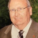 Joseph Park Caldwell, Jr.