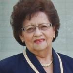 Helen (Griego) Vialpando