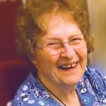 Barbara Park Gordon
