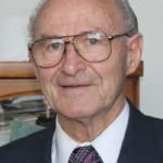 Kenneth Stanley Richardson