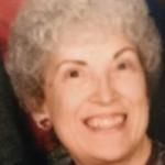 Lucille G. Christiansen