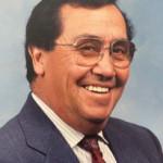 Nabor B. Medina
