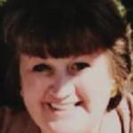 Cheryl Marie Goins Feuerbach