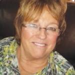 Elaine Whear Peterson