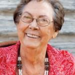 Linda Lee Pehrson Ekker