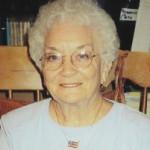 Zelia Beth Mortensen Miller
