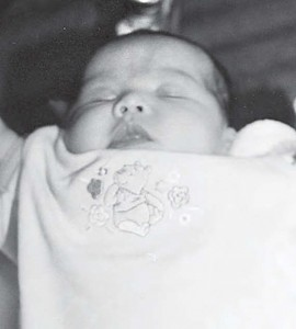 Jazmin_Alexandra_Day_birth_1_08