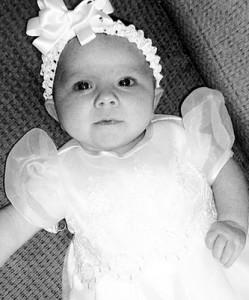 baby__Ami_Elizabeth_Caldwell_3_24_09