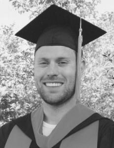 JamesHochstrasser Graduate 7-5-12