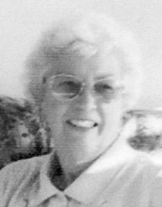 Birthday Betty Lee