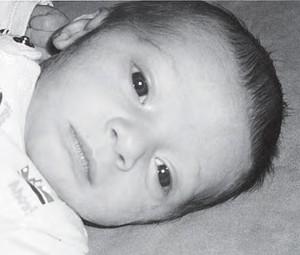 Brody Bullock birth 08