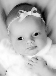 Haylee Alder baby 08