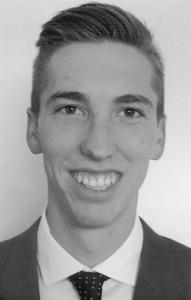 Missionary Jason Faudree