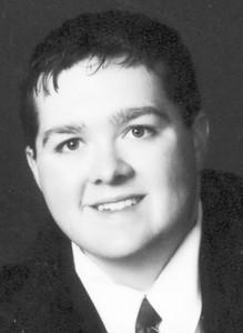 Missionary Kyle Stringham