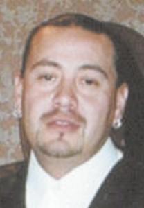 Obit Albert Chavez