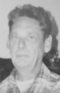 Obit Alvin Mikesell (2)