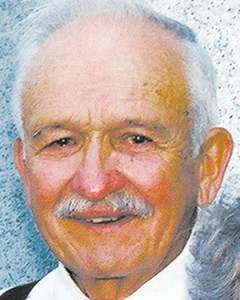 Obit David Lawrence (2)