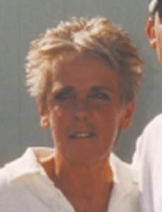 Obit Erlene Ward