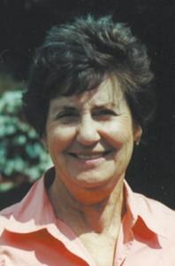 Obit Eva Schmidt