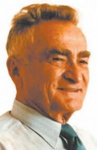 Obit Frank Gregich (2)