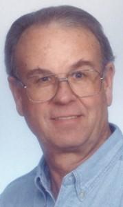Obit Gary Warburton (2)