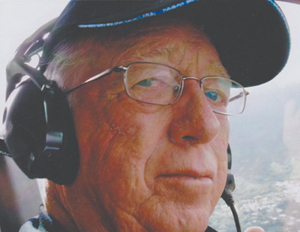 Obit Grant Ashby