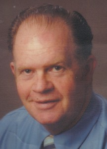 Obit Howard Holden (1)