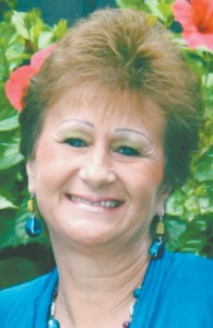 Obit Jayne Hunter