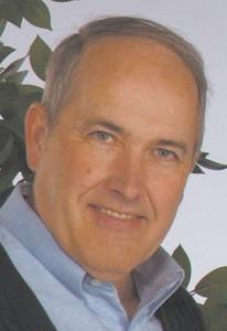 Obit Larry Sagers 11-8-12