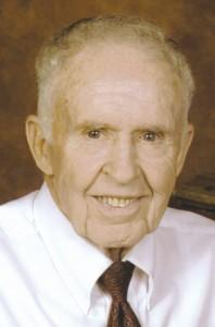 Obit Lawrence Raymond Elliott