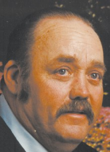 Obit Ned Anderton