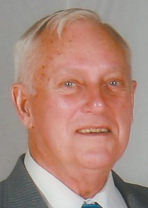 Obit Stephen Griffith