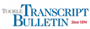 Tooele Transcript Bulletin – News in Tooele, Utah