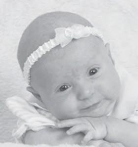 Taylor Ann Bowen baby 08