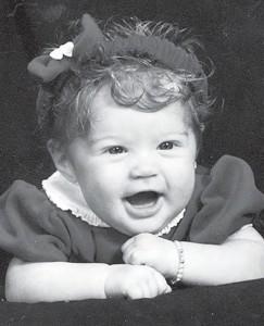 baby-Durvee 2-12-08