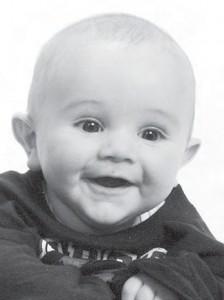 baby-McCluskey 2-7-08