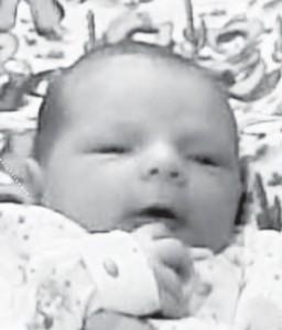 baby-Powell 2-7-08