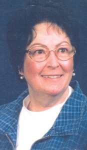 terry cook obit 11-1-12