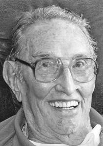Birthday George Liddiard