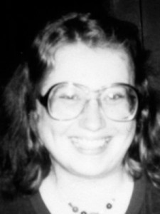 Obit Colleen Miller - Fixed