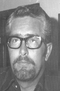 Obit Keith Groscost (2)