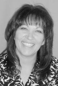 Stacy Smart is the Tooele City Communities That Care Guiding Good Choices family program coordinator and facilitator.
