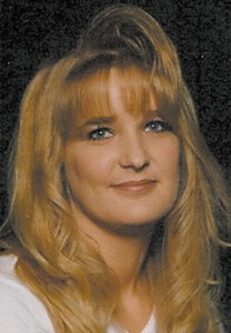 Obit Angela Allie