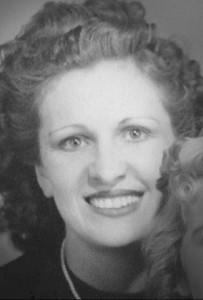 Obit Ann Hansen (1)