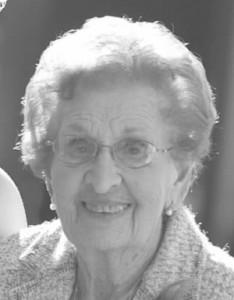 Obit Ann Hansen (2)