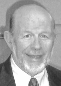 Obit John Liddell (1)