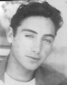 Obit Jose Aragon (1)